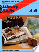 Library Skills Enhanced Ebook