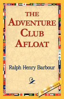 The Adventure Club Afloat