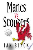 Mancs vs Scousers & Scousers vs Mancs