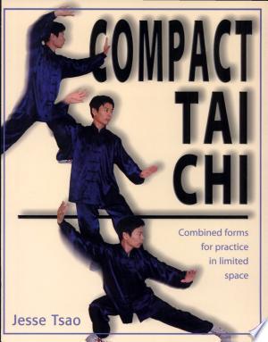 Free Download Compact Tai Chi PDF - Writers Club