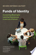 Funds of Identity