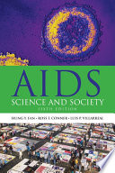 AIDS  Science   Society
