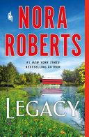 Legacy Pdf/ePub eBook