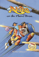 Akiko on the Planet Smoo ebook