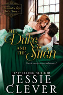 The Duke and the Siren