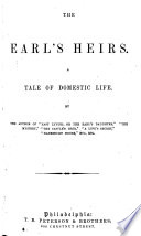 The Earl S Heirs