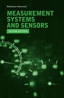 Measurement Systems and Sensors, Second Edition