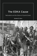 The EOKA Cause