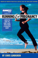 Runner s World Guide to Running and Pregnancy