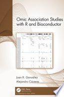 Omic Association Studies With R And Bioconductor Book PDF