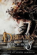 Download Dreams from the Witch House (2018 Trade Paperback Edition) Epub