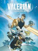Valérian, vu par... - Shingouzlooz Inc. Pdf/ePub eBook
