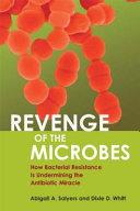 Revenge of the Microbes
