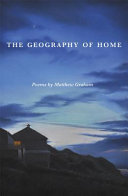 The Geography of Home