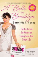 A Belle in Brooklyn ebook