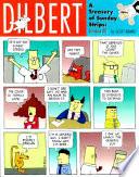 Dilbert   A Treasury Of Sunday Strips  Version 00