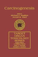 Carcinogenesis Pdf/ePub eBook