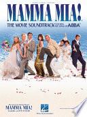 Mamma Mia! (Songbook)