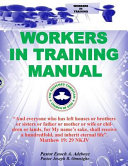 Workers in Training Manual