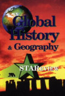 Global History   Geography