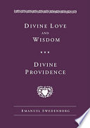 Angelic Wisdom about Divine Love and about Divine Wisdom