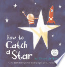 How to Catch a Star (Read aloud by Paul McGann)