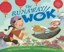 Pdf The Runaway Wok Telecharger