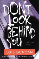 Don T Look Behind You Book