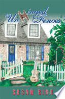 Unhinged Fences Book PDF
