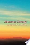 Maneuver Damage