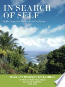 In Search Of Self