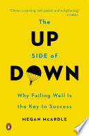 The Up Side of Down