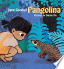Pangolina