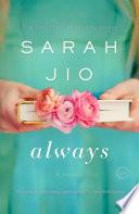 Always Book