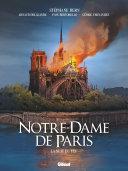 Notre-Dame de Paris Pdf/ePub eBook