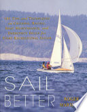 Sail Better Book PDF