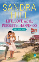 Life, Love and the Pursuit of Happiness Pdf/ePub eBook