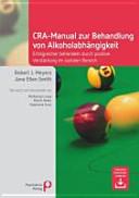 CRA-Manual zur Behandlung von Alkoholabhängigkeit