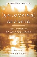 Unlocking Secrets [Pdf/ePub] eBook
