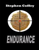 Pdf Endurance Scriptbook