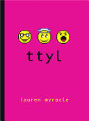 Ttyl (Talk to You Later) image