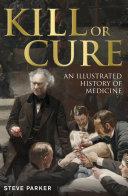 Kill or Cure [Pdf/ePub] eBook