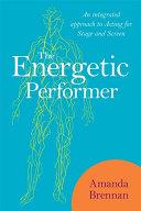 The Energetic Performer Pdf/ePub eBook