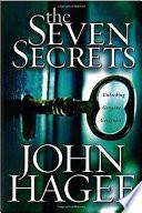 Free The Seven Secrets Book