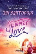 Summer Love [Pdf/ePub] eBook