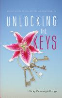 Unlocking the Keys