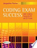 Coding Exam Success