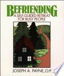 Befriending