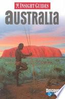 Australia Pdf/ePub eBook