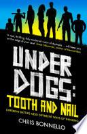 Underdogs Book PDF